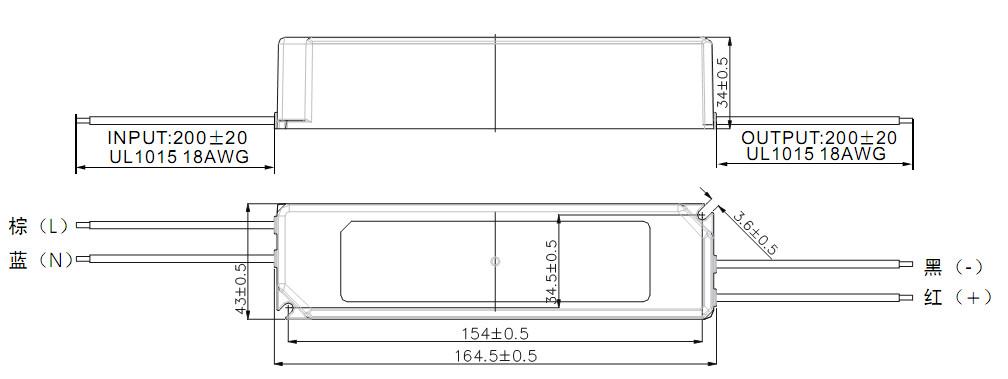 vd-12060a0696-dimensions